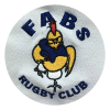 FABs Rugby Club